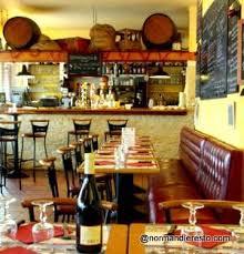cuisine le havre 129 best restaurants le havre restaurant au havre images on