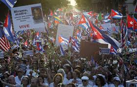 Cuban Flag Meaning 9 Questions About Cuba You Were Too Embarrassed To Ask Vox