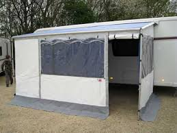Second Hand Awnings For Sale In Ireland Roll Out Caravan Awnings Fiamma Vs Thule Vs Isabella Caravan