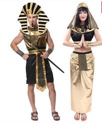 Halloween Goddess Costumes Compare Prices Egyptian Goddess Costumes Shopping Buy