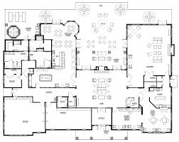 peachy ideas 1 floor plans for clubhouse pebble creek hoa homepeek