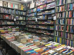 Best Resume Book by Yet Another Iconic City Book Store To Shut Shop Pune365
