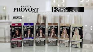 extensions franck provost frank provost expert extensions on vimeo