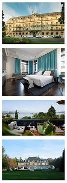 femme de chambre geneve offer première femme de chambre in geneva at hotel metropole geneve