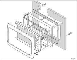 2007 mack cv713 wiring diagram kenwood excelon wiring diagram