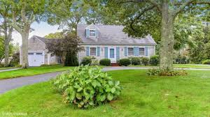hyannis ma homes for sale kinlin grover real estate
