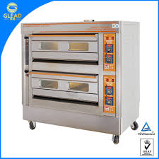 table top pizza oven commercial good quality italian pizza oven plans table top pizza