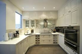 how tall are upper kitchen cabinets kitchen cabinet wall unit how to make a desk out of kitchen cabinets