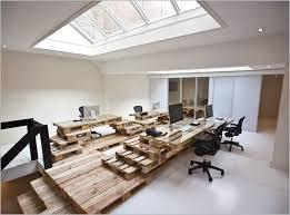 Industrial Office Design Ideas Studio Office Design Ideas Trendy Living Room Best Gallery Of