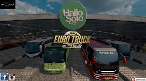 game pc mod indonesia edisi mod indonesia halo solo map mod bus sr1 v2 game pc euro