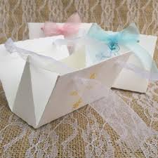 baptism favor boxes best baptism favors boxes products on wanelo
