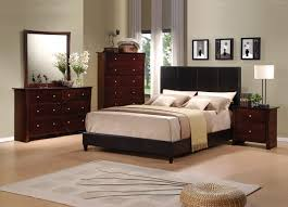 Platform Bedroom Sets King Bed Set Design - Master bedroom sets california king