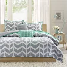 Comforter Size Bedroom Design Ideas Awesome Teal And Brown Bedding Blue And