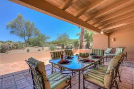 Scottsdale Zip Code Map by The Boulders Carefree And Scottsdale Real Estate Scottsdale Az