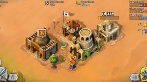 castle siege auto age of empires castle siege update adds leagues and more on msft
