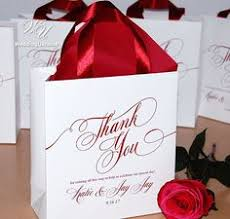 welcome to our wedding bags 30 welcome to our wedding bags for wedding guests with blush satin