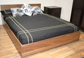 Small Bed Frame Susan Decoration by King Size Mattress Size Tags Queen And King Mattress Size