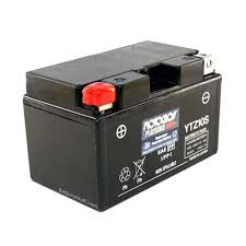 ytz10s battery yuasa motocross 12 volt motorcycle batteries