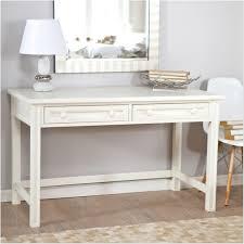 Target Bedroom Furniture by Dressing Table Target Design Ideas Interior Design For Home