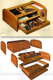 Pdf Jefferson Lap Desk Plans Plans Diy Free Diy Woodworking