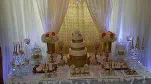 nadege u0027s dominican cakes u0026 more home facebook