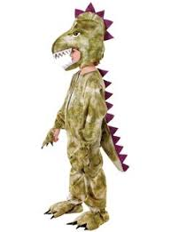 Halloween Costumes Dinosaur Toddler Rex Dinosaur Costume Halloween Costumes