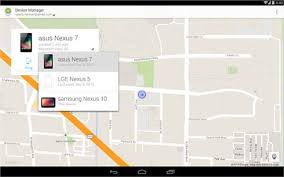 android device manager apk android device manager 1 4 4 apk for pc free android