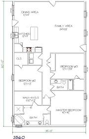 building home plans steel building home plans awesome 129 best floor plans images on