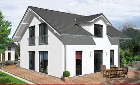 Eigenheim Gesucht Schmid Haus Gmbh Hausbau Unternehmen Mit Sitz In Veringenstadt