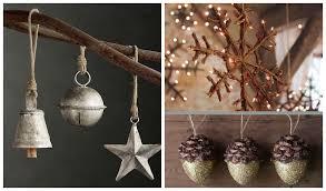35 rustic diy ornaments ideas home decorating inspiration