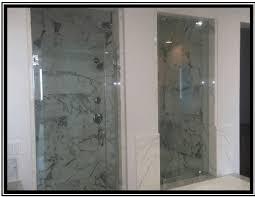 shower doors oc glass solutions