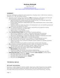 Fresher Resume For Java Developer 100 Java Developer Fresher Resume Craig Dudley Web Designer