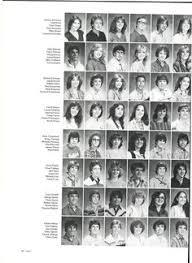 booker t washington high school yearbook booker t washington high school booker t washington high school