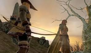 White Soapstone Dark Souls Dark Souls 2 Main Quest Walkthrough Boss Fights Locations Npcs