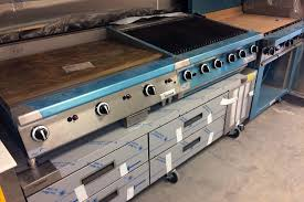 commercial kitchen appliance repair commercial kitchen repair and maintenance ces cooking equipment