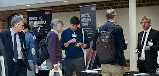 www large innovations in large area electronics innolae conference epsrc