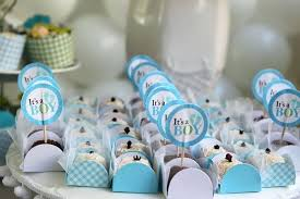 baby shower centerpieces for a boy boys baby shower ideas baby shower gift ideas