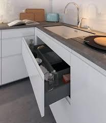 meuble pour evier cuisine meuble pour evier cuisine avec poubelle de cuisine pour meuble
