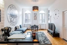 BP Design Apartment Budapest Hungary Bookingcom - Design apartments budapest
