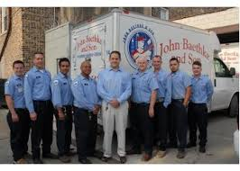 top 3 best plumbers in chicago il threebestrated
