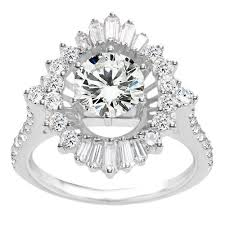Expensive Wedding Rings by 195 Best Wedding Rings Images On Pinterest Rings Jewelry And