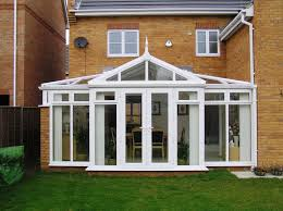 large conservatories u0026 big conservatories