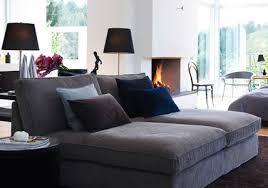 big sofa ikea die schönsten sofas ikea sofa ikea and sofas