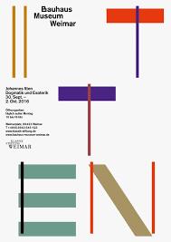 bureau de change auber 1992 best design envy images on design posters poster