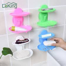 Matching Bathroom Accessories Sets Compare Prices On Bathroom Accessories Soap Dish Plastic Online