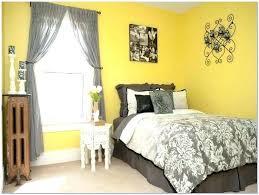 yellow bedroom decorating ideas bedroom yellow and grey yellow and grey bedroom yellow and gray