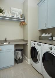 brass faucet laundry room brass faucet faucet is delta trinsic