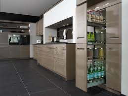 Pull Out Pantry Cabinets Kitchen Modern White Kitchen Design Plus Kitchen Pull Out Pantry