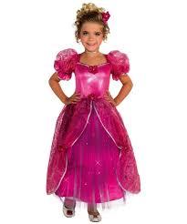 Kids Light Up Halloween Costume Halloween Costume Ideas For Kids Age 12 More Info