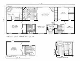 House Plan New Ranch House Plans with Split Bedrooms Ranch Style